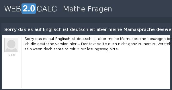 Hier Auf Englisch : frage anzeigen sorry das es auf englisch ist deutsch ist aber meine mamasprache deswegen ~ A.2002-acura-tl-radio.info Haus und Dekorationen