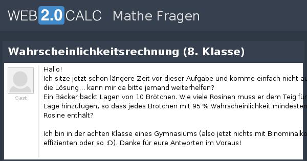 Großzügig Gleichungen Mit Der Distributiven Eigenschaft Arbeitsblatt ...